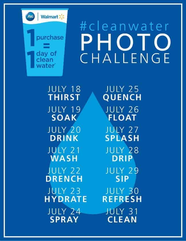 CLEANWATER-photo-challenge