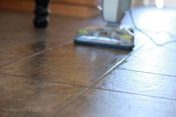Hoover-Floormate-Deluxe-review