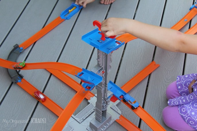 Hot-Wheels-Track-Challenge-mattel