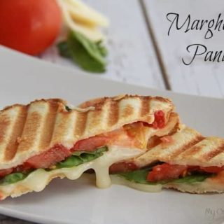 Margherita-Panini