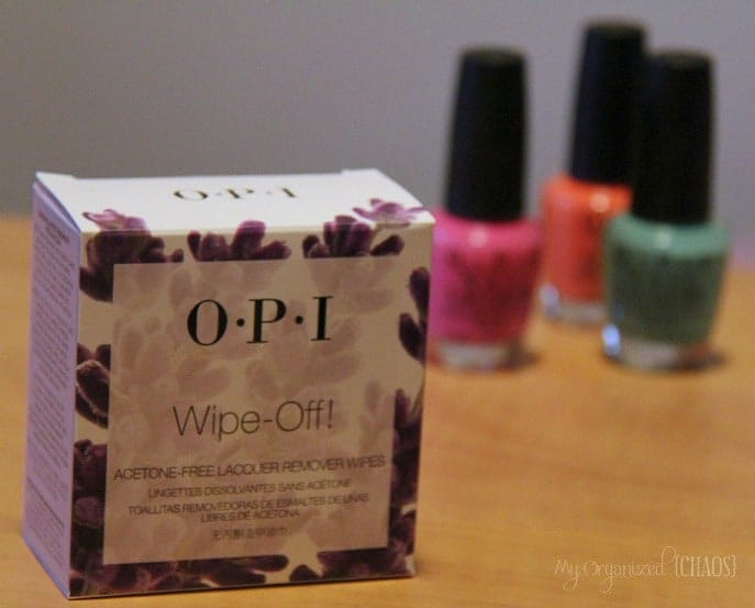 OPI-Wipe-Off-Lacquer-Remover-Wipes