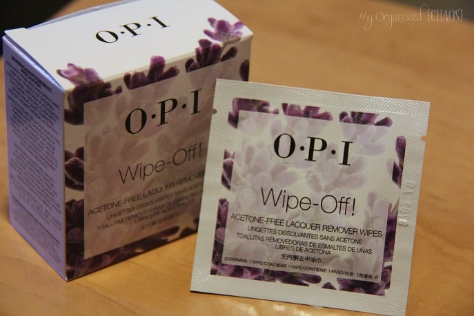 OPI-Wipe-Off-Lacquer-Remover-Wipes1