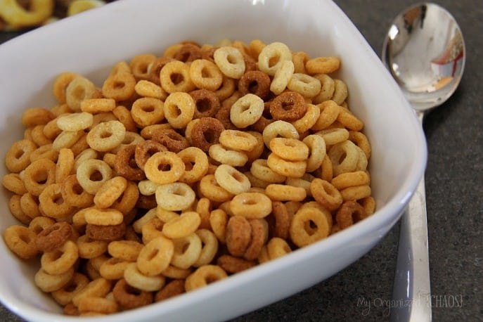 Special-Edition-Peanut-Butter-Cheerios-review-giveaway