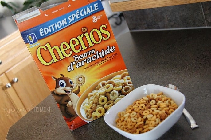 Special-Edition-Peanut-Butter-Cheerios