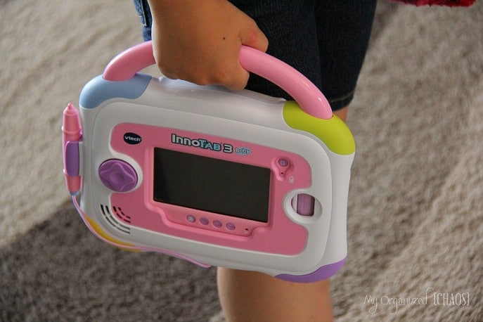 VTech-Innotab-3-Baby-review-giveaway