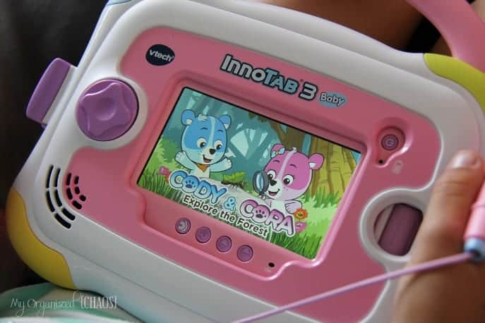 VTech-Innotab-3-Baby-review-tablet