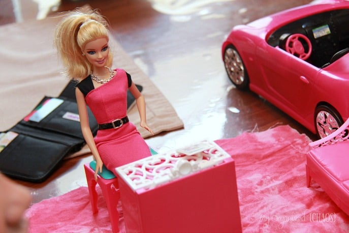 entrepreneur-barbie-150-career