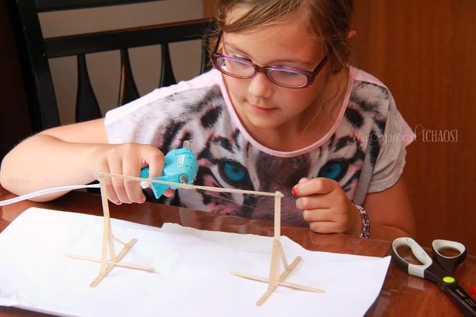 entrepreneur-barbieproject