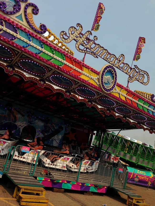 fair 2014