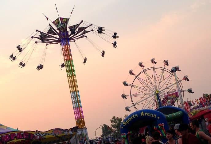 fair 3 2014