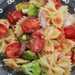 garden-fresh-pasta-salad-recipe