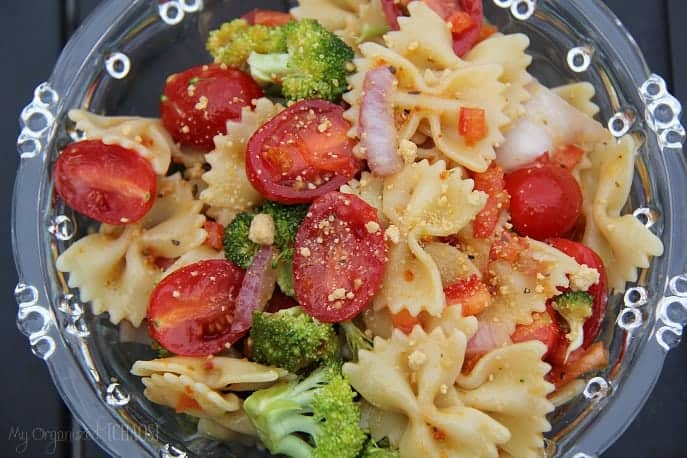 garden-fresh-pasta-salad-recipe