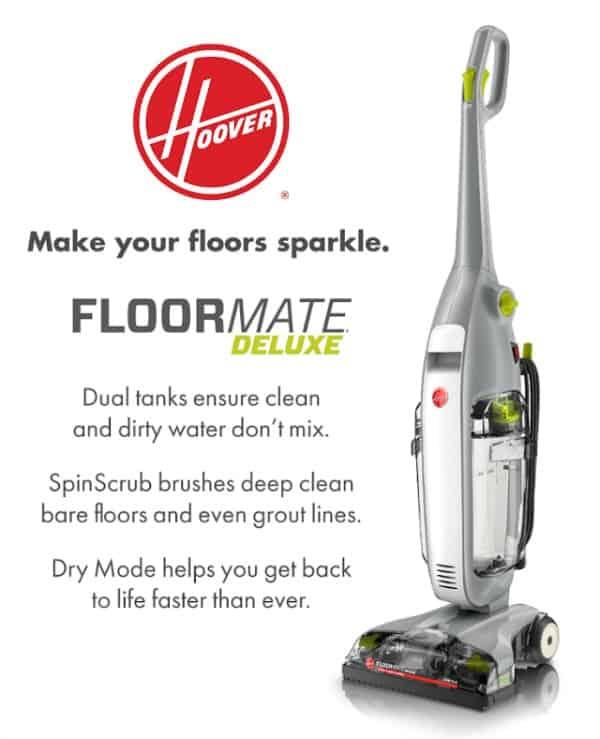 hoover-floormate-deluxe