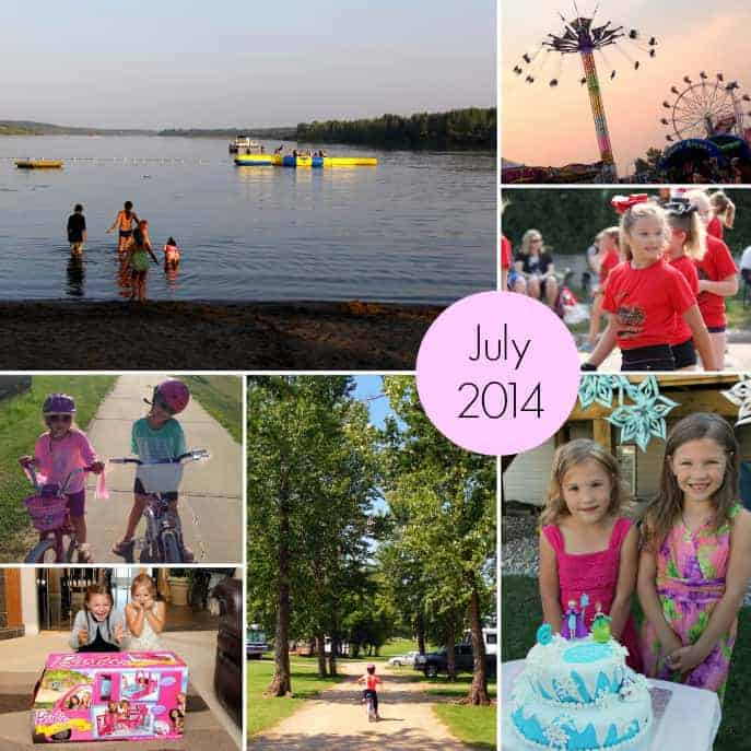 july-2014-month-in-photos-myorganizedchaos