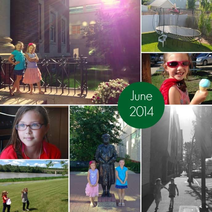 june-2014-month-in-photos-myorganizedchaos-1