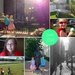 une-2014-month-in-photos-myorganizedchaos