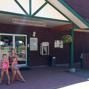 Pine Lake Leisure Club