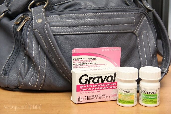 summer-road-trip-pack-gravol