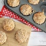Apple-Cinnamon-Streusel-Muffins
