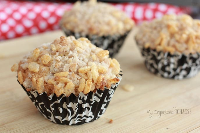 Apple-Cinnamon-Streusel-Muffins-recipe