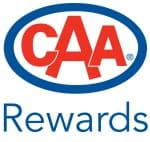 CAA Rewards – All the Ways to Save with CAA!