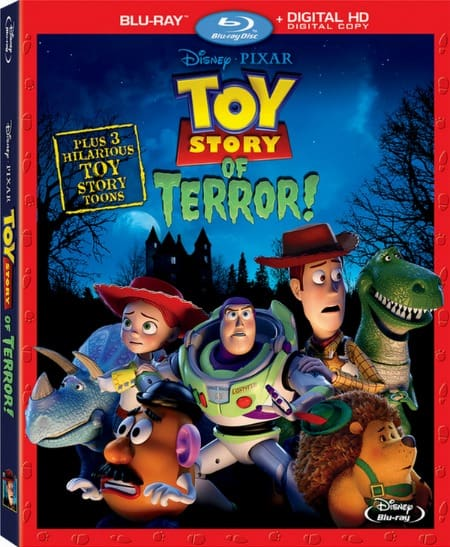 Toy-Story-of-Terror-Blu-ray-DVD
