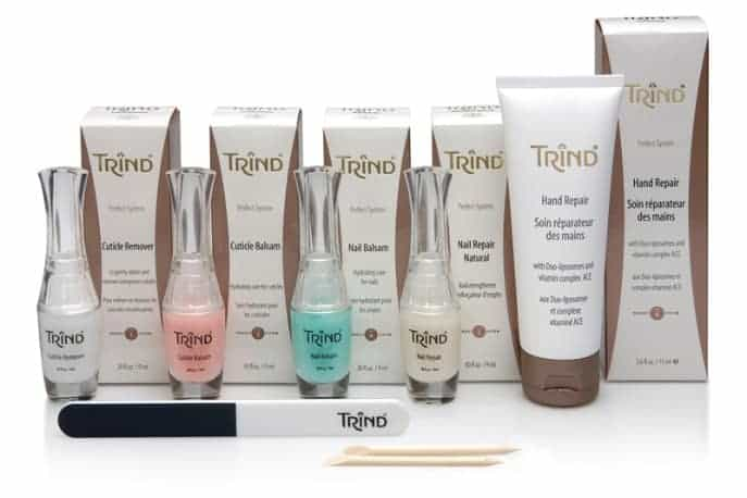 Trind-nail-products-canada