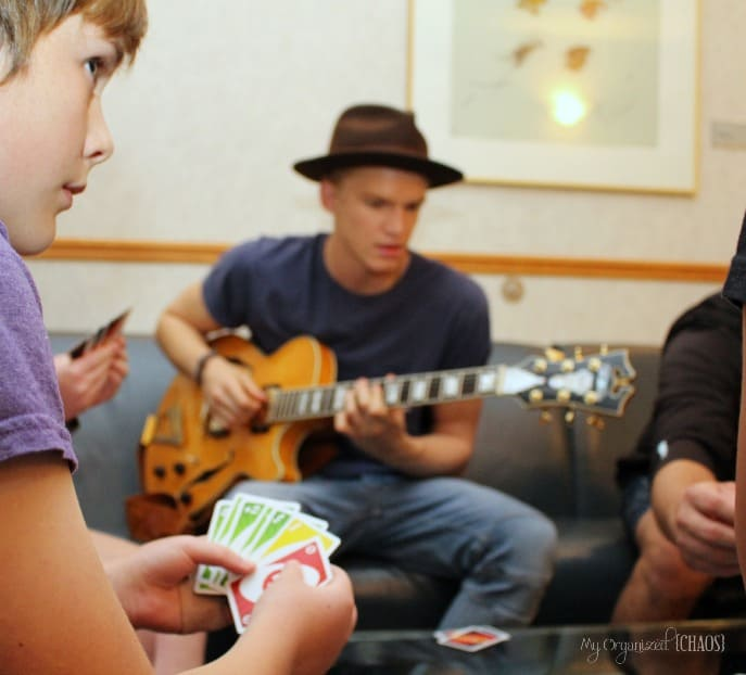 UNO-game-cody-simpson-edmonton