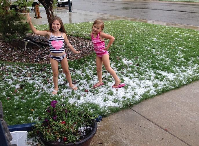 alberta hail 2