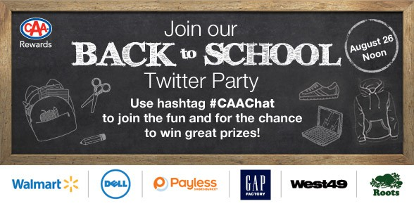back-to-school-twitter-party