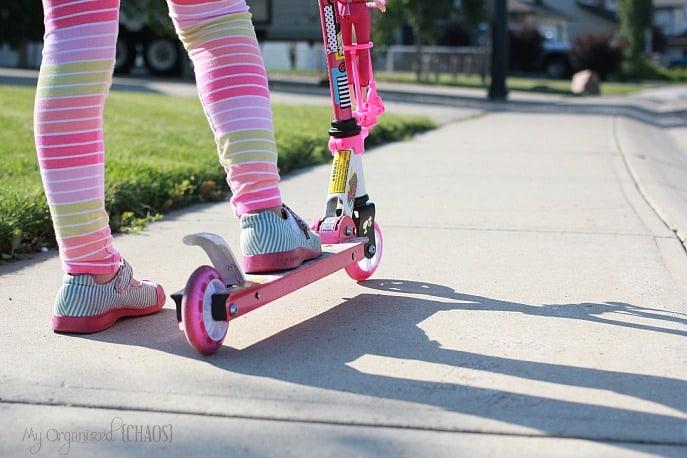 barbie-scooter-barbieproject