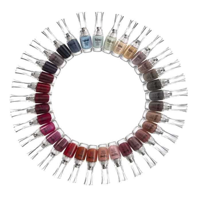 circle-of-trind-polishes