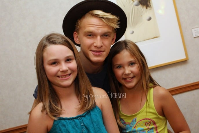 cody-simpson-meet-and-greet-edmonton