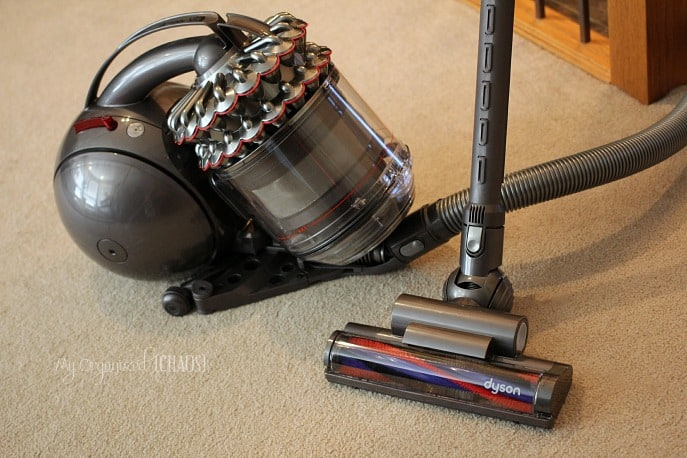 dyson-canada-cinetic-technology-dc78-review