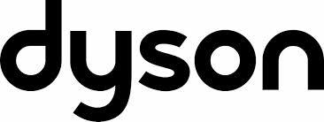dyson-canada