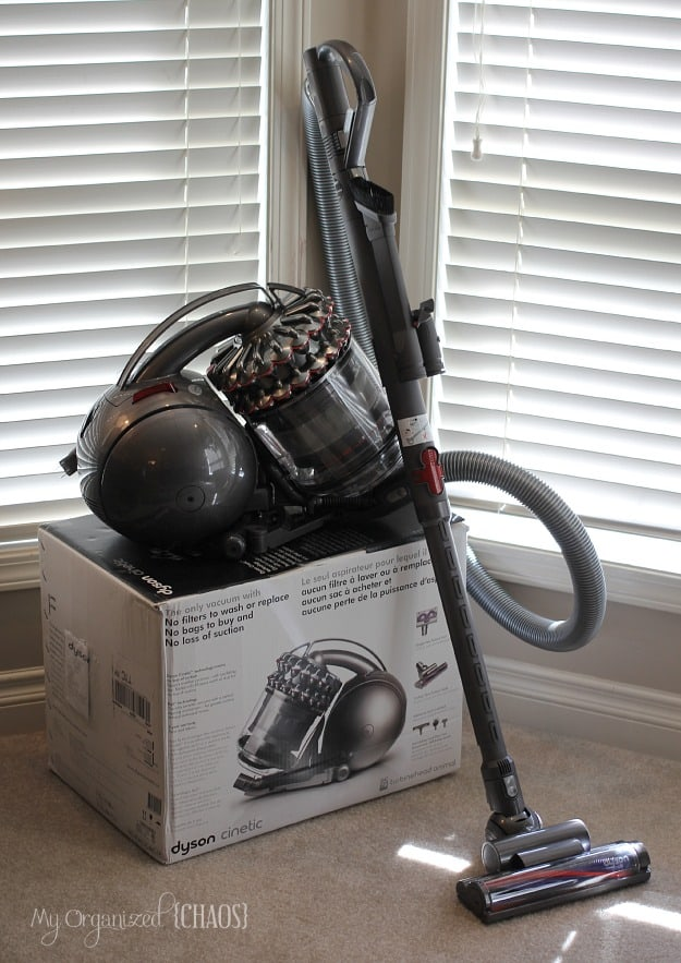 dyson-cinetic-dc78-review