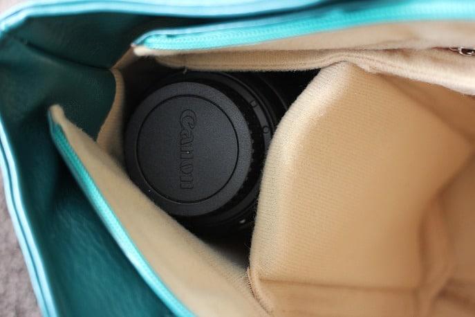 epiphanie-camera-laptop-bag-clover