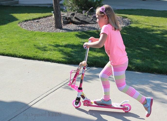 kids-barbie-scooter-barbieproject