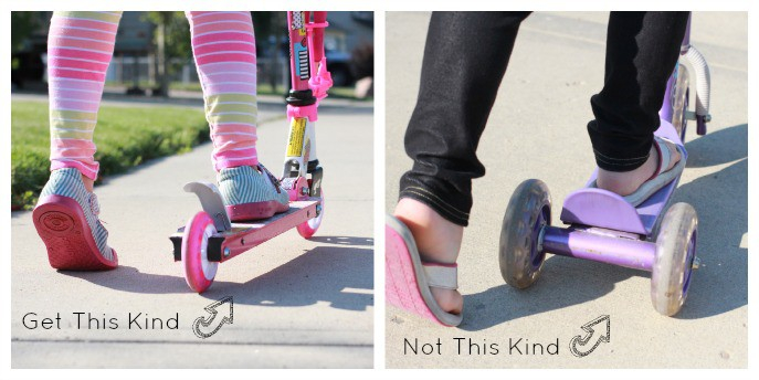 kids-scooter-types