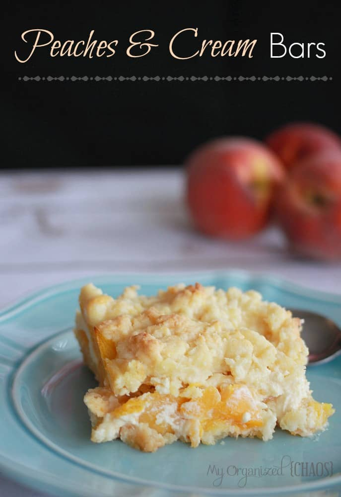 peaches-and-cream-bars-recipe