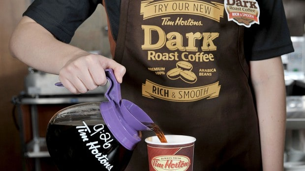 tim-hortons-dark-roast-coffee