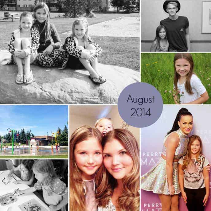 August-2014-month-in-photos-myorganizedchaos