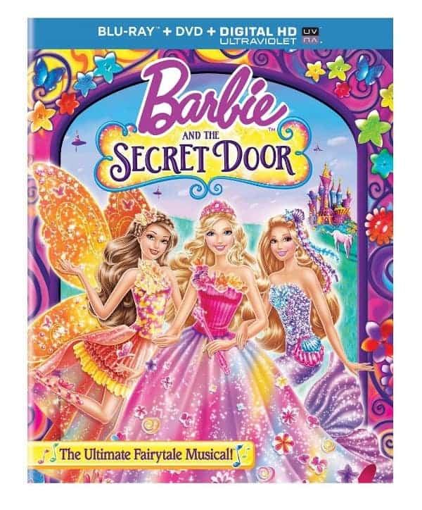 Barbie-And-The-Secret-Door