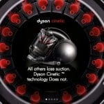 Benefits-of-the-New-Dyson-Cinetic-Cyclone-Technology