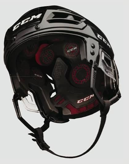 CCM-Resistance-Helmet-Review-Giveaway