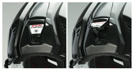 CCM-Resistance-Helmet-simple-tool-free-adjustment-mechanism