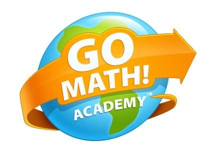 Go-Math-Academy-review