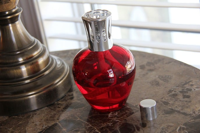 Lampe-Berger-Paris-home-fragrance-system-review