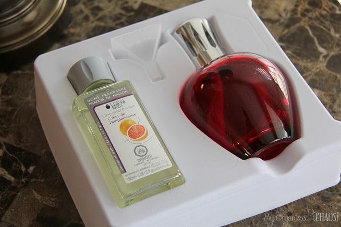 Lampe-Berger-Paris-pomme-gift-set