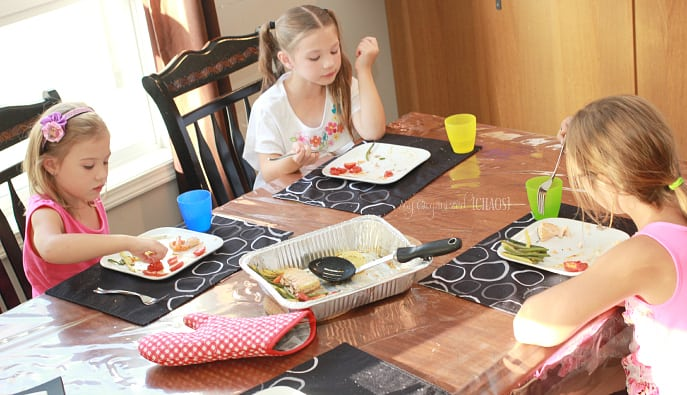 MM-meats-family-dinner-night-2014